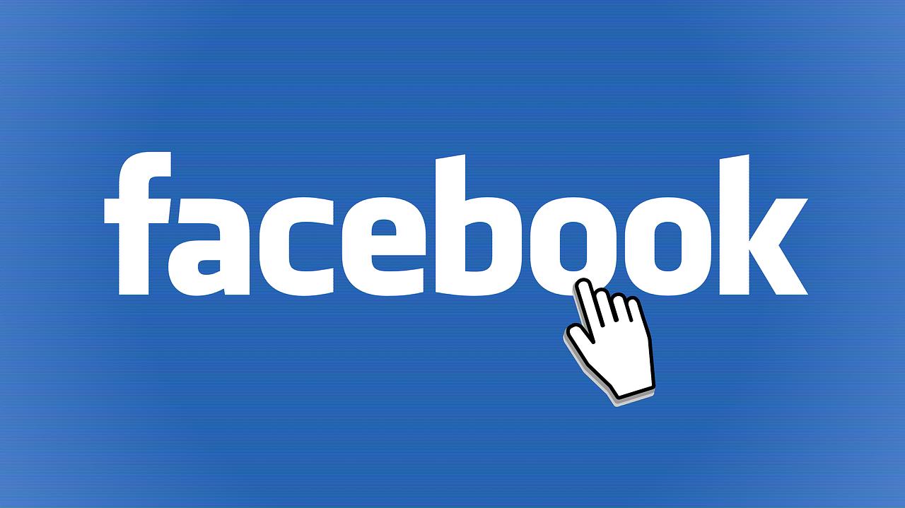 วิธีสร้างแบรนด์ให้ดังบน Facebook
