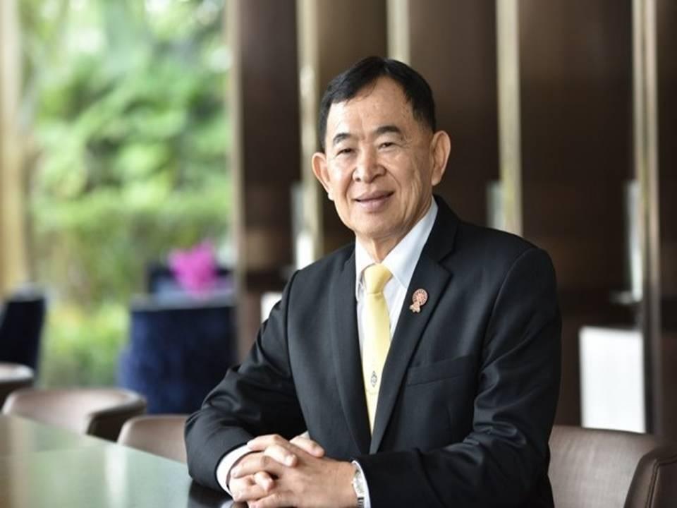 'วีรศักดิ์' ดันผู้ประกอบการโคนมไทยใช้ FTA เบิกทางลุยสิงคโปร์ ตลาดกำลังซื้อสูง