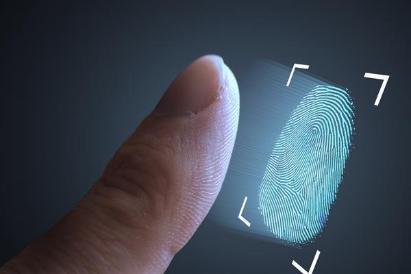 Biometrics ยุค 2019 ยิ่งง่าย ยิ่งต้องใส่ใจ