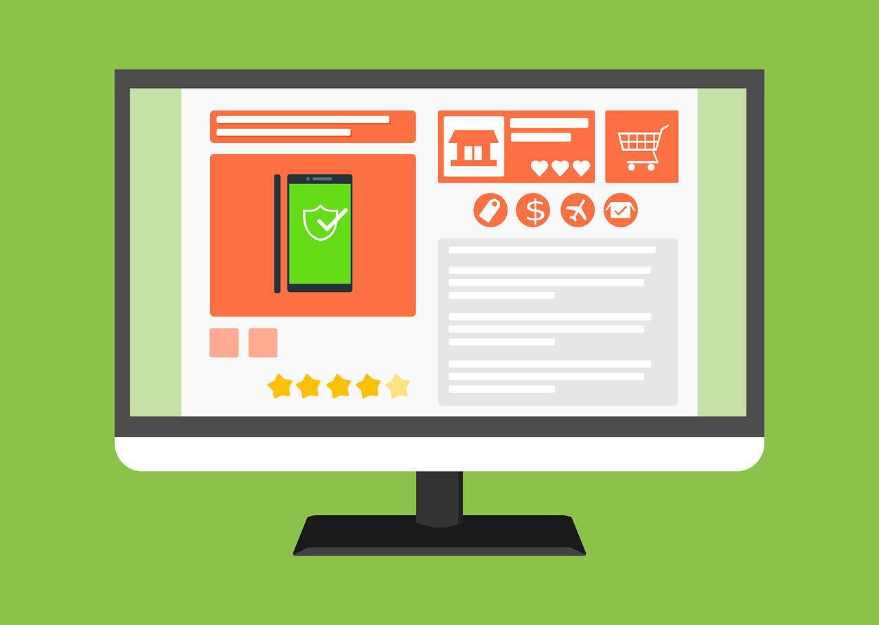 ซื้อของออนไลน์อย่างไรให้ปลอดภัย ลดความเสี่ยงในการโดนโกง