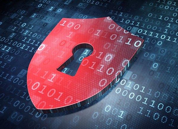 ฟูจิตสึชี้แนวทางสำคัญ 9 ข้อสำหรับการยกระดับการรักษาความปลอดภัย ทางคอมพิวเตอร์ในช่วงของการแพร่ระบาด