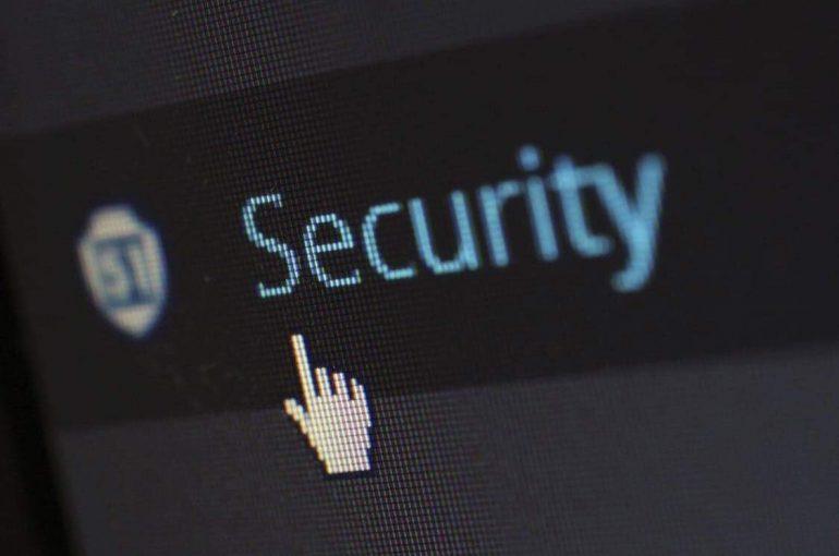 แนวทางการป้องกันอาชญากรรมทางคอมพิวเตอร์